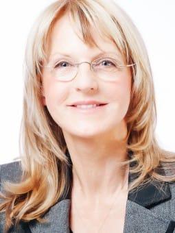 Dr. Renate Stöckmann-Bosbach