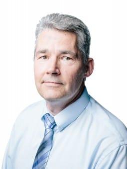Claus Holtmann