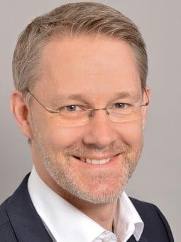 Prof. Dr. Michael Kempe