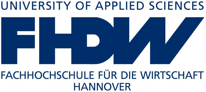 FHDW-Logo-HA