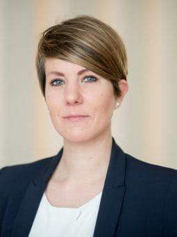 Leena Diestelhorst